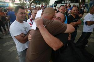 reanudacion vuelos migrantes cubanos