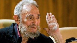 Los hijos de Fidel Castro