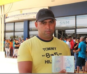 migrante-cubano-panama-foto-efe