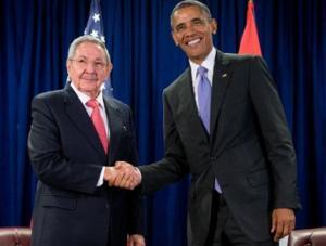 respuestas y contra respuesta al discurso de obama