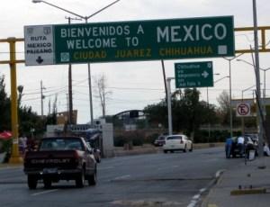 ASESINAN A CUBANOS EN MEXICO