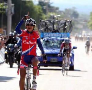 cubana gana vuelta al tachira