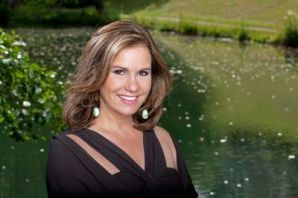 La historia de una princesa cubana