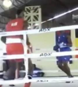 boxeador-cubano-infarto