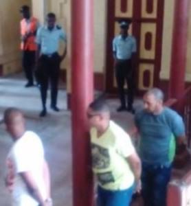 arrestan-a-cubanos-en-guyana