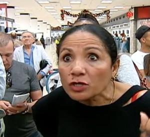 A CUBANOS RESIDENTES EN ESTADOS UNIDOS