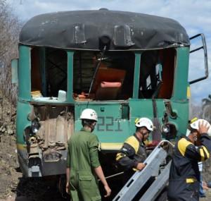 accidente-ferroviario. cuba.jp3.jpg6