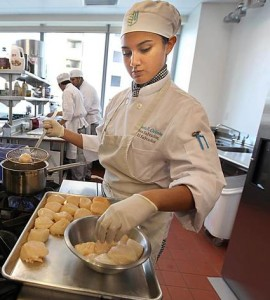cocina cubana patrimonio mundial