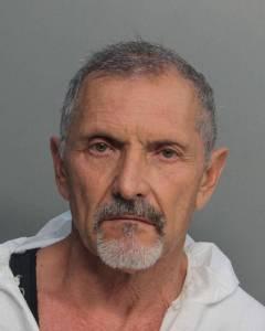 el cubano mas buscado por el fbi
