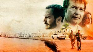 Premio al cine cubano