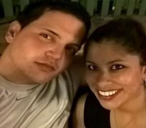 cubano acusado de crimen macabro