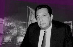 El imperio de la mafia cubana