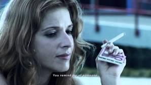 Despiden a joven actriz cubana