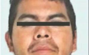"El ""Monstruo de Ecatepec"""