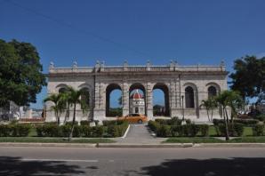 Hallan en Cuba tumba envuelta en el misterio
