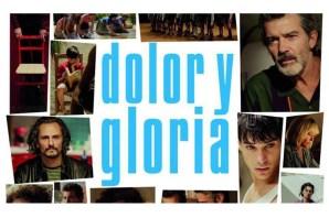 Selección de los mejores filmes exhibidos en Cuba en 2019