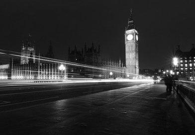155 Personen bei Anti-Lockdown-Protesten in London verhaftet