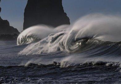 Die britische Regierung prognostiziert, dass 60 bis 70 % der Geimpften in der 3. Welle aussortiert werden