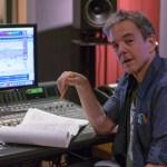 Jon in Studio 2
