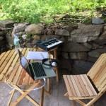 Music Transcription Rates