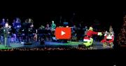 MCoE Christmas Show
