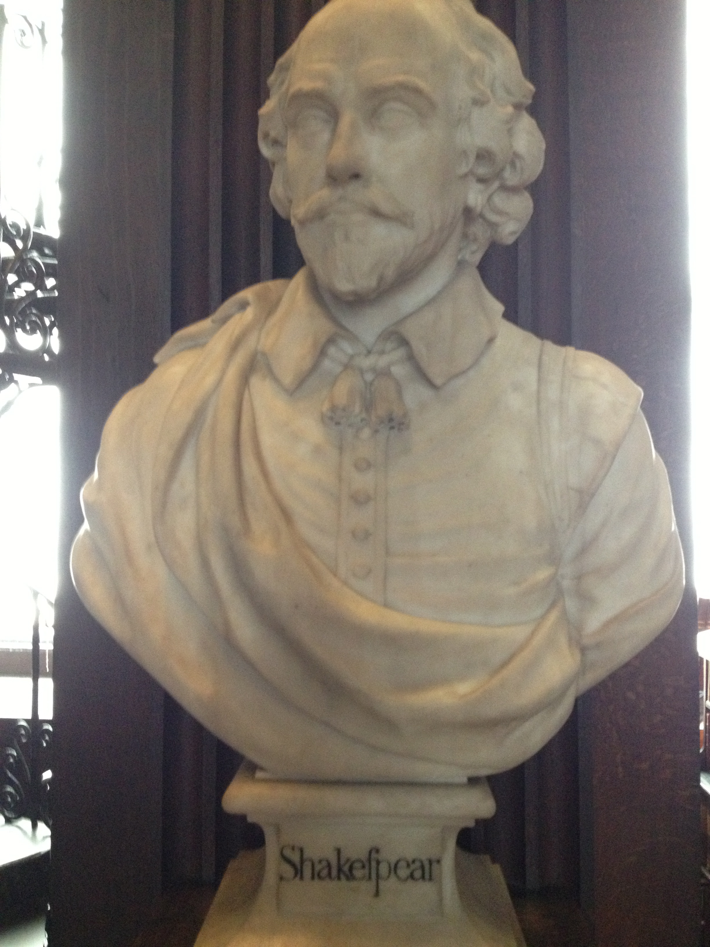 Bath Art And Architecture The Eighteenth Century Busts