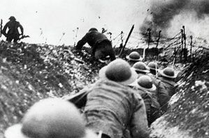 battle-of-the-somme-1916-pic-popperfoto-354739246-1