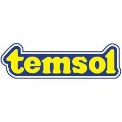 Temsol sponsor arrats trail