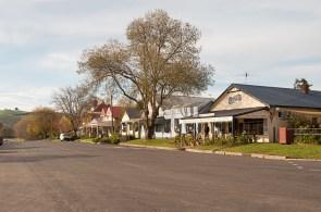 Loch Village