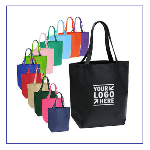 Promotional Products from Array of Monograms in Delaware