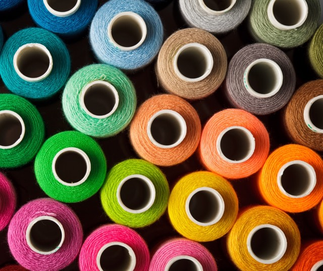 Embroidery Company in Delaware 2020