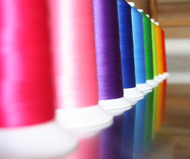 Embroidery Services Delaware