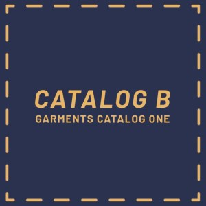 Garments Catelog in Delaware