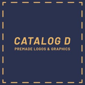 Logos and Graphics for Screen Printing in Delaware 2020