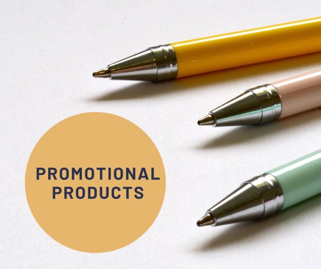 Promotional Products in Delaware 2020