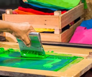 Screen Printing in Delaware 2020