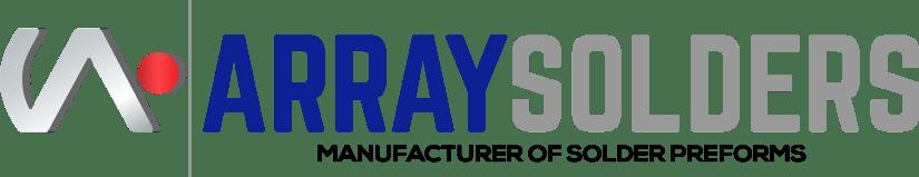 Array Solders