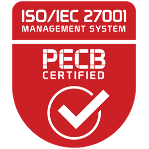 Arrayworks Achieves ISO 27001 Certification
