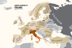 600x400xartwork-mapping-stereotypes-04.jpg.pagespeed.ic.sXuoRfo37h