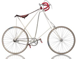 bicycles-ss11a