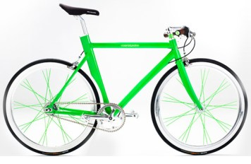 new-designer-bicycles-sexy-bicycles