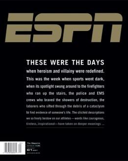 011001_ESPN