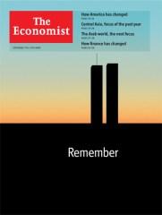 020907_Economist