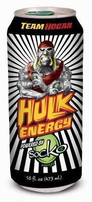2006551347320.hulk