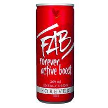fab-energy-drink_iZ3XvZxXpZ1XfZ47883315-95274092163-1.jpgXsZ47883315xIM