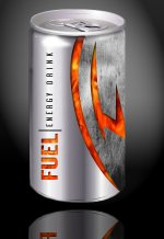 Fuel_Energy_Drink_Project_by_eyeh8art