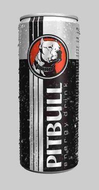 medium_D14B pitbull Energy drink