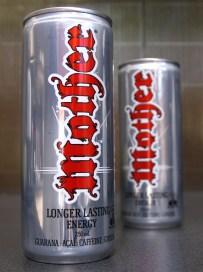Mother-energy-drink-old-formulation-Australia