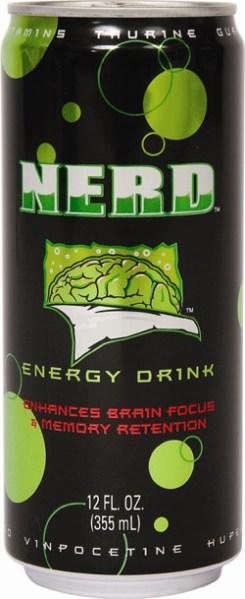 nerd-energy-drink