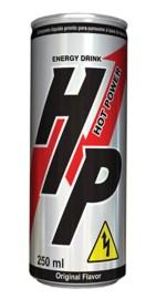 nmd-coleco-de-latinhas-energetico-hp-energy-drink_MLB-F-2805779045_062012